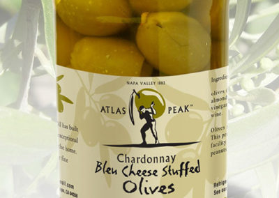 Product_Olives_BleuCheeseBIG