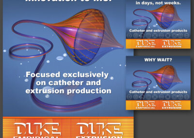SocialMedia-Duke-Innovate